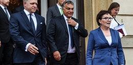 """Francuskie media krytycznie o Polsce: """"To dziedzictwo komunizmu"""""""