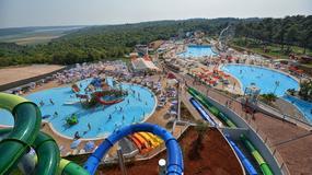 11 propozycji na rodzinne wakacje w Chorwacji