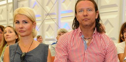 Majdan pokazał nową dziewczynę. Fajniejsza niż Doda?