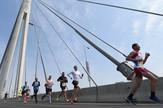beogradski maraton most preko ade_220417_ foto a dimitrijevic 03