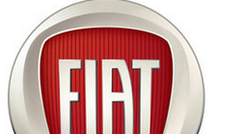 tata motors fiat jv Agreement with tata for the distribution of fiat cars joint venture agreement with tata for tata group tata motors was india's fiat - tata jv financial.