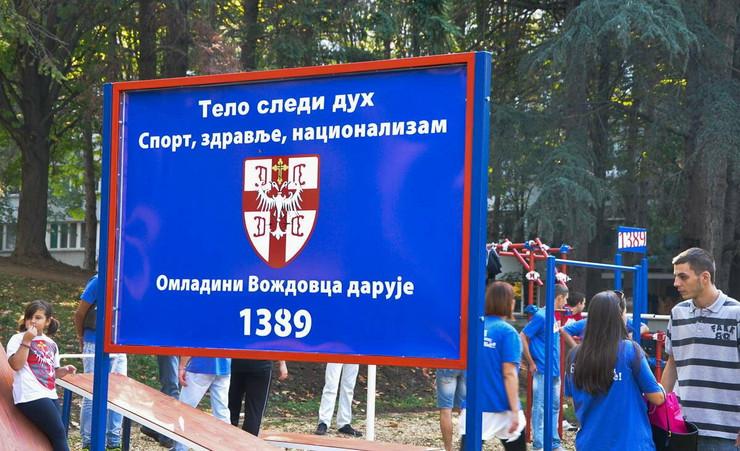 394703_vozdovac-1