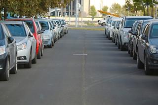 Prokuratura walczy z bezprawnymi opłatami za parkowanie. Największy problem nad morzem