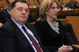 Milorad-Dodik-i-Zeljka-Cvijanovic-
