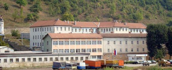 KPZ Foča