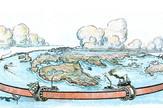 zemlja ravna ploča02 foto profimedia-0020988294