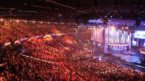 Od Hanoweru do Katowic - jak Intel Extreme Masters zmieniło Polskę
