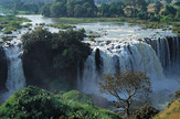 Reka Nil i njen geopoliticki znacaj