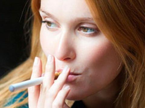 Nadmierne pocenie się może być objawem choroby - sunela.eu