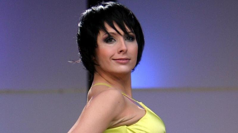 Tatiana Okupnik