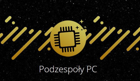 "GeForce RTX 2080 SUPER, Intel Core i9-9900KS i Kingston KC2000 SSD - zwycięzcy Tech Awards 2019 w kategorii ""Podzespoły PC"""