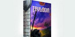 """Co wspólnego ma """"Trylogia"""" z """"Grą o tron"""" i """"Wiedźminem""""?"""
