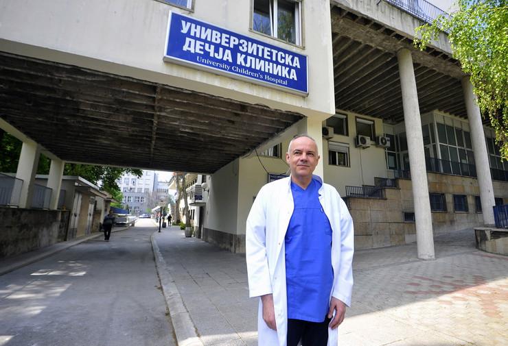 606433_tirsova-klinika240415ras-foto-oliver-bunic-26