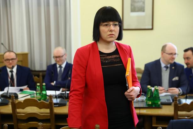 Kaja Godek