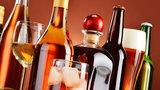 Ten alkohol może uratować ci życie. Pijesz?