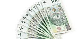 Ranking pożyczek i kredytów gotówkowych – luty 2013