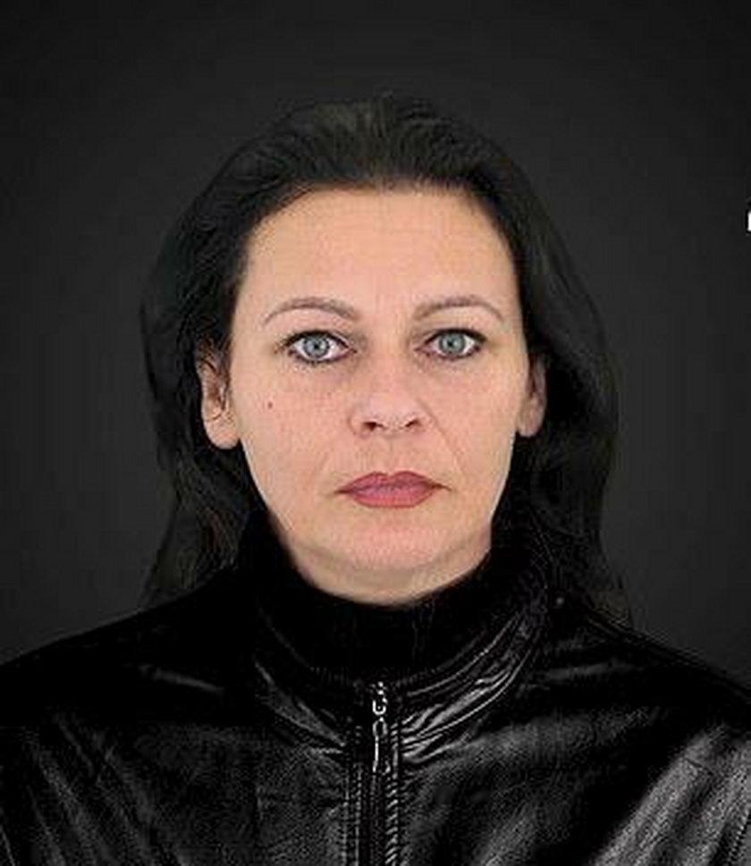 Najgroźniejsze przestępczynie w Europie