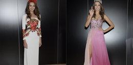 Suknie Miss Polonii na wybory Miss Universe wybrane!