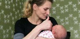 Zabójstwo 46-letniej Polki w Anglii. Córka prosi o pomoc...