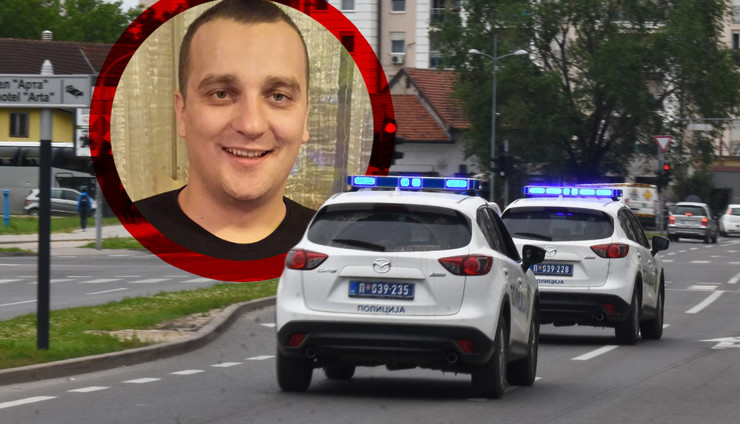 hapsenje jankovica kombo 2  foto RAS Nenad mihajlovic Facebook