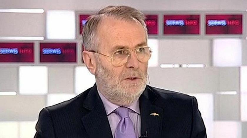 Grzegorz Brychczyński