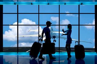 Majówka 2012 – zobacz, jakie masz prawa jako pasażer i turysta