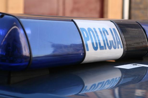 Szwedzka policja zatrzymała Tomasza S., poszukiwanego od półtora roku w związku ze sprawą kradzieży w Niemczech trzech samochodów