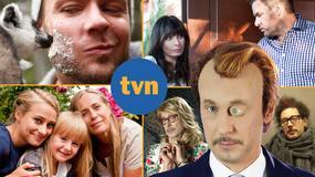 Co zobaczymy wiosną w TVN?
