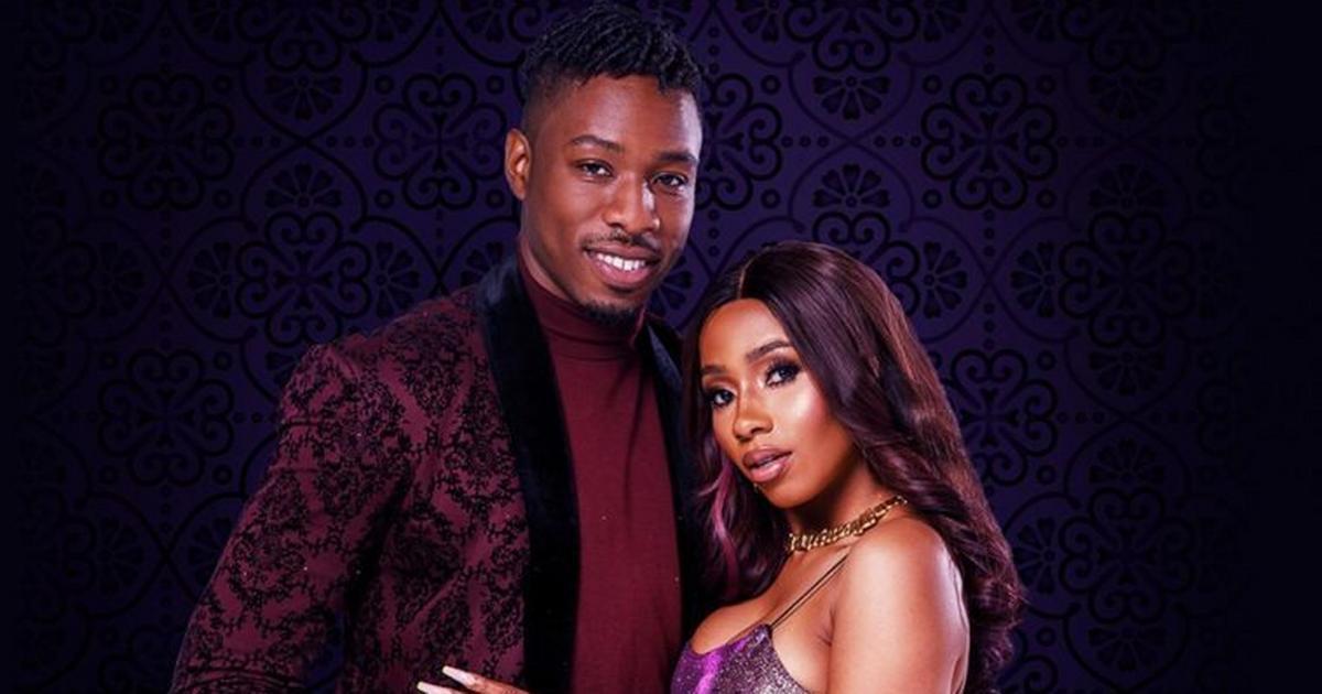 BBNaija's Mercy Eke says her relationship with Ike is not a joke ...