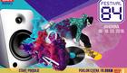 EXIT PLUS OLIMPIJSKA JAHORINA Čak 70 odsto uštede na prve ulaznice za Festival 84!