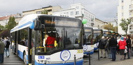 W Gdyni pomogą wielodzietnym rodzinom!