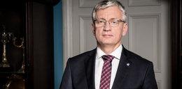 Remonty paraliżują Poznań. Prezydent przeprasza