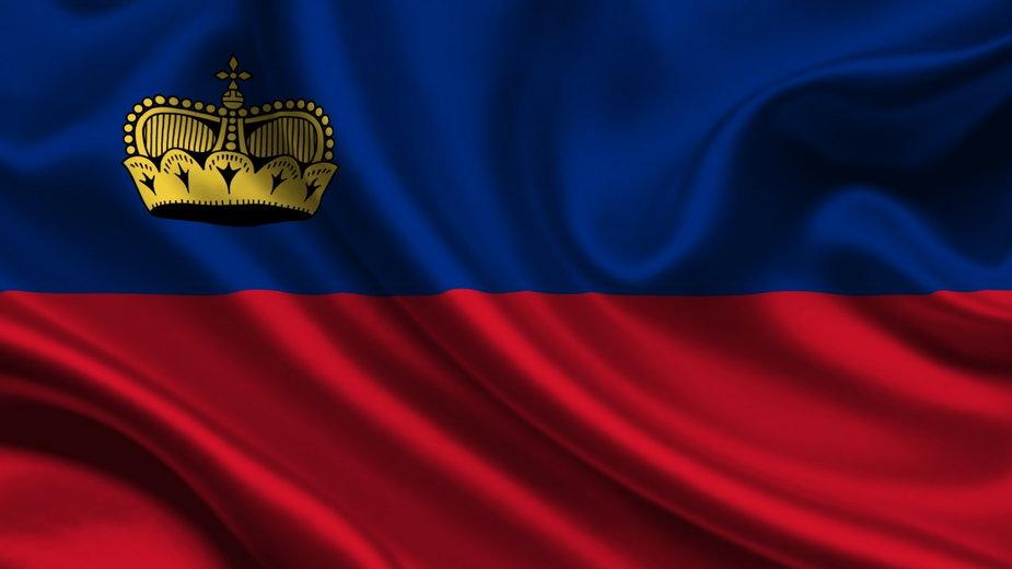 Stracony sezon pierwszej reprezentantki Liechtensteinu