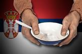 siromastvo srbija pokrivalica foto profimedia wikipedia