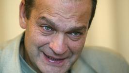 Jacek Chmielnik zmarł dziesięć lat temu. Przypominamy sylwetkę aktora