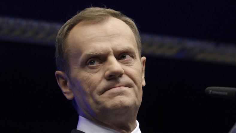 Tusk: Polska zainwestuje w energetykę ponad 100 mld zł