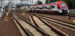 Będą krótsze podróże między Wągrowcem a Bydgoszczą oraz Poznaniem a Wolsztynem