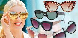 Zrób z okularów modny dodatek na lato!