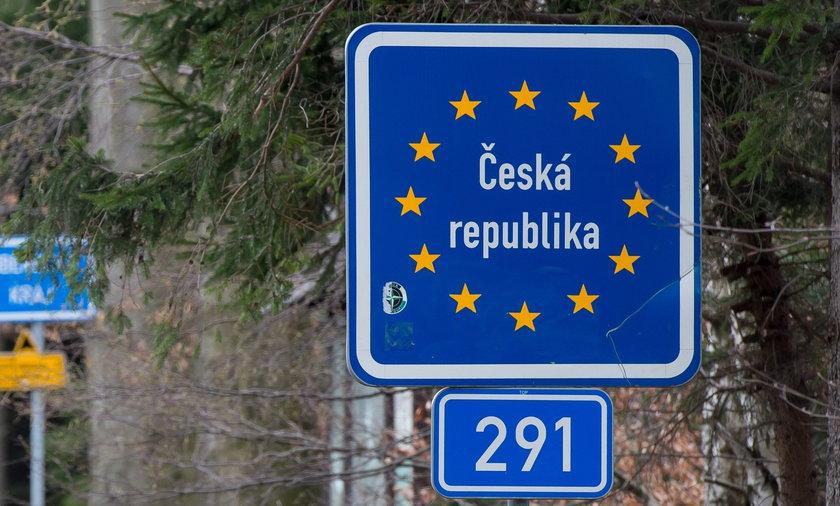 Czechy zmienią nazwę