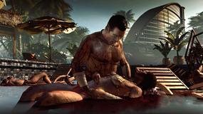 Dead Island - pierwsze spojrzenie