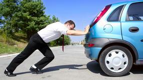 Top 10: Tych aut nie poleciłbyś nawet wrogowi. Tak często się psują!