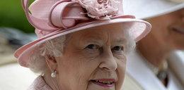 Królowa wściekła. Pieniacz ma być ojcem chrzestnym royal baby
