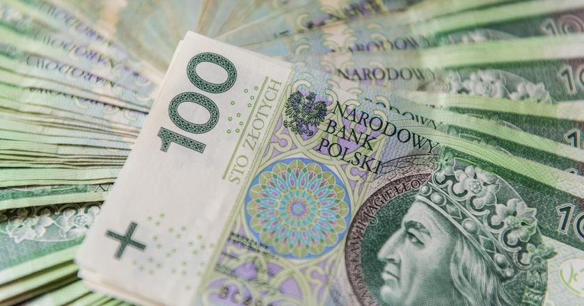 Moody's: perspektywa polskiego systemu bankowego stabilna