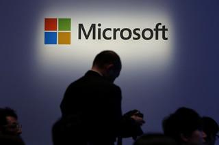 Microsoft nabywa GitHub za 7,5 miliarda dolarów