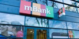 Atak hakerów na klientów polskiego banku