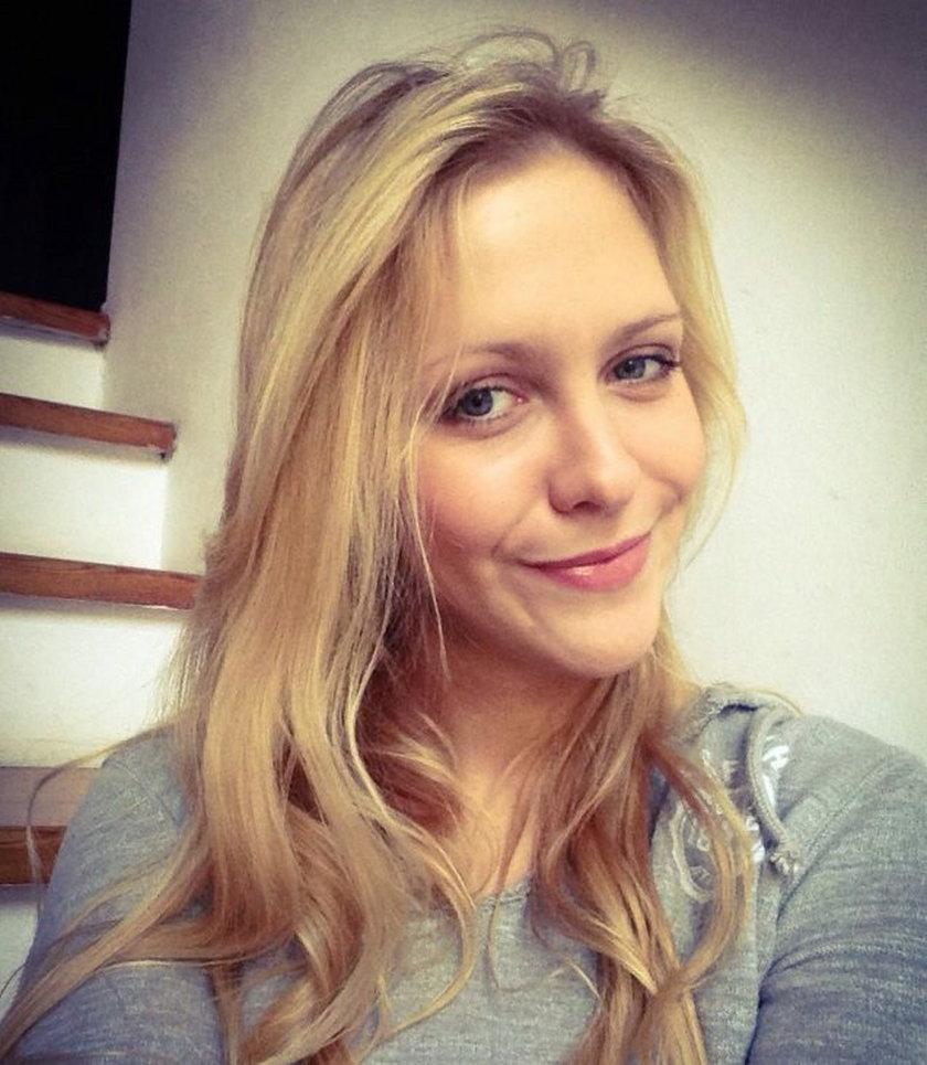 Marianna Janczarska