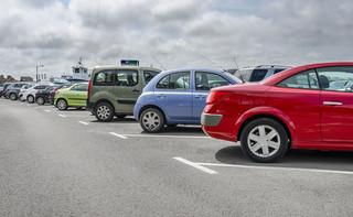 Kierowcy wiedzą, które modele aut padają łupem złodziei, ale i tak ich nie ubezpieczają