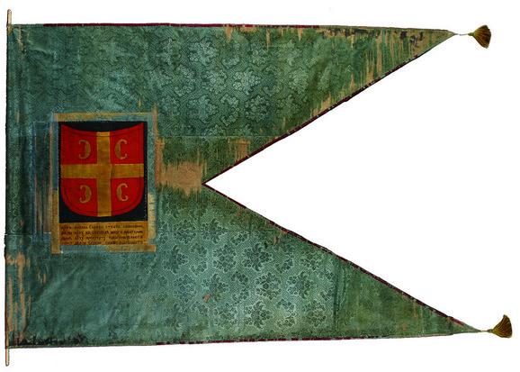 Karađorđeva zastava