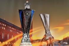 ZVEZDA BI OVE PREGAZILA KAO PLITAK POTOK Evo koga je Napoli dobio na žrebu za Ligu Evrope
