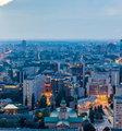 Tanie miejskie mieszkanie w Warszawie. Zobacz, na ile wycenili jeden metr!